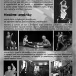 Hledáme_tanečníky-2
