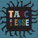 Logo_Tancesse_2015