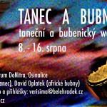 Tanec_a_bubny_flyer