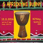 WS_bubny_Krtiny2016.res