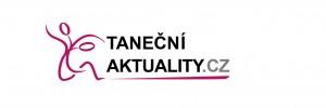 logo_Tanecnich_aktualit